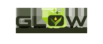 Glow Tarım Ürünleri Sanayi ve Ticaret Ltd. Şti.