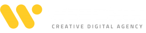 Webcrix - Creative Digital Agency