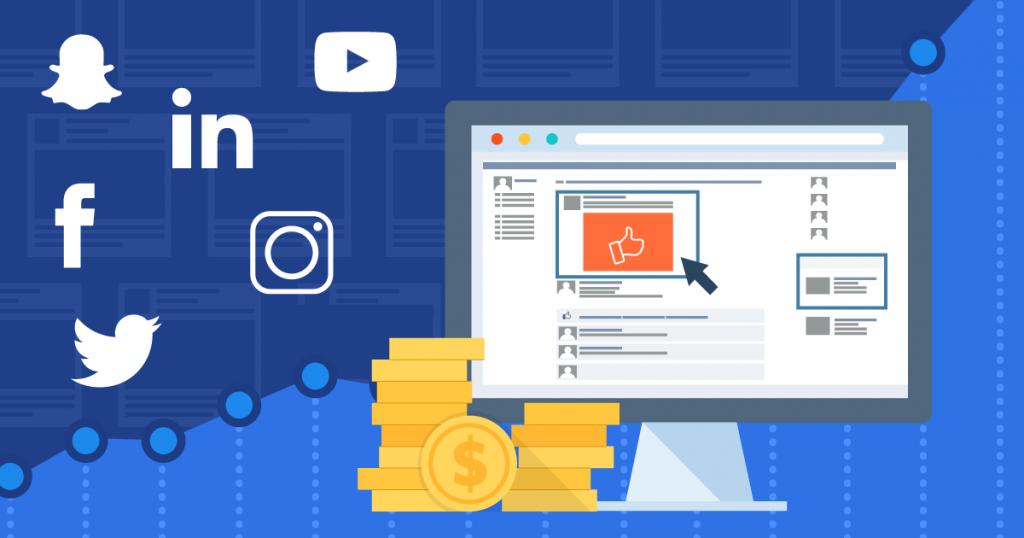 Sosyal Medya ve Google Reklamları